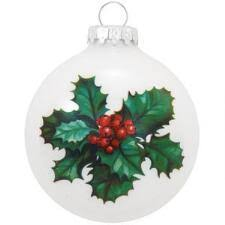 legend symbol tradition ornaments bronner s