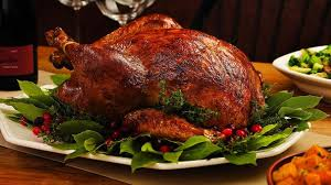 30 easy thanksgiving turkey recipes best roasted turkey ideas healthy thanksgiving recipes eatingwell