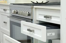 Hettich Kitchen Designs Kitchens Renovations Camden Area