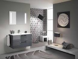 black and grey bathroom ideas 20 refined gray bathroom design ideas rilane