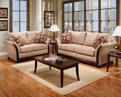 factory direct furniture u0026 mattress warehouse mattresses 4825