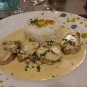 secrets de cuisine secrets de cuisine 15 photos 14 route d orleans