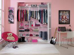 delightful closet companies maryland roselawnlutheran