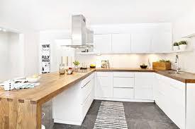 cuisine accessoires idées d aménagement d intérieur en bois mobilier et accessoires