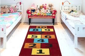boys bedroom rugs area rugs childrens bedroom boys bedroom rugs area rugs boys bedroom