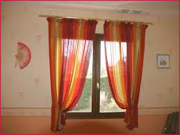 rideau de fenetre de chambre rideaux fenetre chambre 307958 meilleur de rideau fenetre chambre