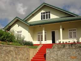 hiru holiday bungalow tel 0777 608998 0722975544 nuwara
