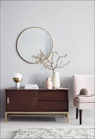 bedroom marvelous cheap bedroom dressers 5 drawer dresser target