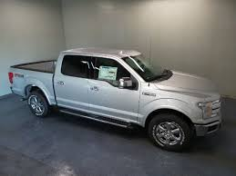 2018 ford f 150 lariat 4x4 truck for sale in bismarck nd 802091