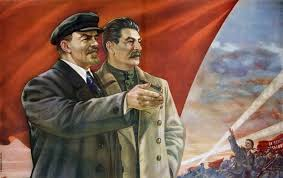 Behind That Curtain 1929 Soviet Union Films Behind The Iron Curtain