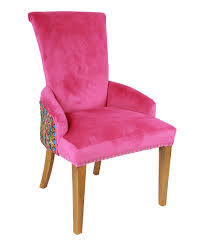 fancy pink accent chairs on home design ideas with pink accent