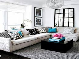 living room l shaped living room design layout living rooms and