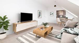 home design group ni look inside quality living apartments in development on the