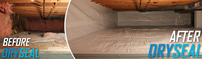 dry seal home and basement solutions dry seal
