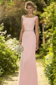 bridesmaid dresses online bridesmaid dresses online bridesmaid dresses with dress creative