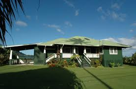 Kauai Cottages On The Beach by The Descendants Filmed On Location In Hawaii U2014 Locationshub