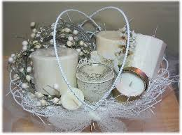wedding gift basket ideas candle gift baskets and gift sets