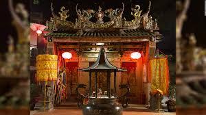chinese kitchen rock island china u0027s new unesco site kulangsu cnn travel