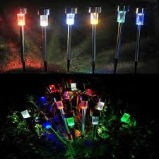 trendy outdoor lighting stylish outdoor lighting promotion shop for promotional stylish