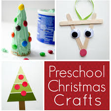 craftaholics anonymous preschool crafts