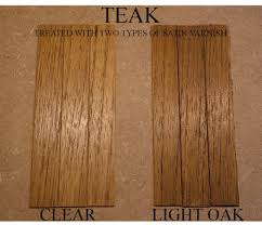 Dark Oak Laminate Flooring Dollhouse Flooring Mahogany Hardwood Floor Boards Dollhouse