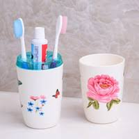 butterfly bathroom sets price comparison buy cheapest butterfly