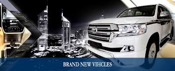 lexus used parts in sharjah cars trading trading in cars trading in cars used cars car part