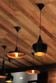 Wohnzimmer Bar Beleuchtet Neue Beleuchtungsideen Für Ihr Wohnzimmer Freshouse
