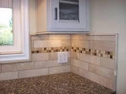 backsplash in kitchens where to end backsplash inside kitchen backsplash end design