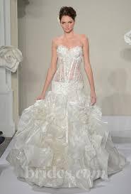 pnina tornai wedding dresses pnina tornai wedding dresses thefashiontamer