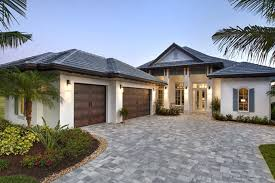 home design mediterranean style modern mediterranean homes bright white and modern home on the