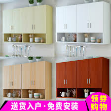 kitchen wall mounted cabinets kitchen wall cabinets living room wall mounted lockers