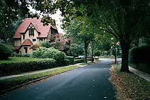 forest hills queens wikipedia
