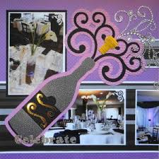 Wedding Scrapbook Page The 25 Best Wedding Scrapbook Pages Ideas On Pinterest Wedding