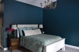 mediterranean bedroom ideas botilight com tremendous on home