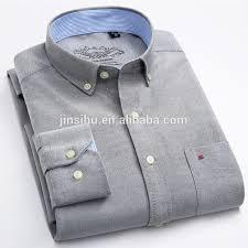 brand name men dress shirt wholesale brand name men dress shirt