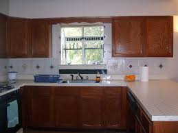 free kitchen cabinets design home design ideas
