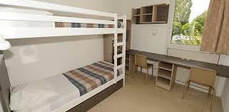 chambre etudiante logement sur le cus hec