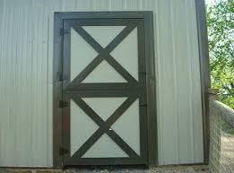 dutch barn plans barn door plans diy dutch door instructions