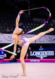 ribbon for hair that says gymnastics 953 best gymnastics images on pinterest gymnastics artistic