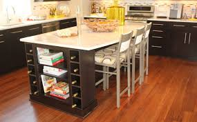 Light Wood Kitchen Table by Table Gratifying Kitchen Tables With Chairs On Wheels