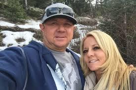 couple with henderson ties die in crash after surviving las vegas