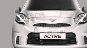 nissan micra automatic price in kerala new car esm 2015 nissan new micra active price start rs 3 50