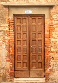 texture ornate wood door from venice 8 medieval doors lugher