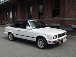 bmw e30 325i convertible for sale bmw e30 for sale bat auctions