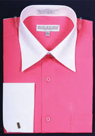 images of bright colored mens dress shirts best fashion trends