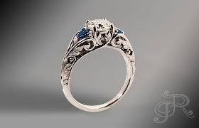 elvish wedding rings elvish wedding rings wedding rings wedding ideas and inspirations