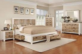 white bedroom set king shop bedroom sets at gardner white