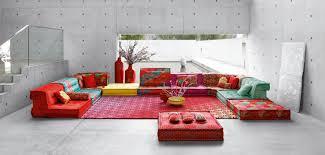 canape rochebobois roche bobois outlet le migliori idee di design per la casa