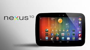 fastest android tablet nexus 10 fastest and most impressive android tab yet but